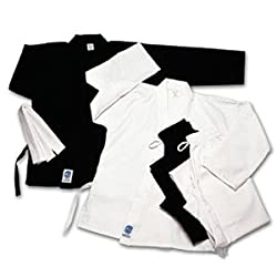 ProForce 5oz Ultra Light Weight Karate Gi / Uniform by ProForce