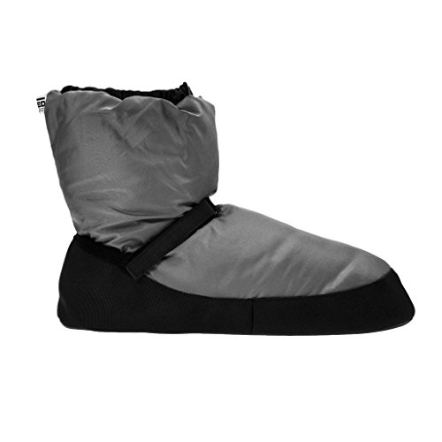 Freed Grey Freed Freed Grey Warm Up Up Warm Bootie Bootie BU5qqwX
