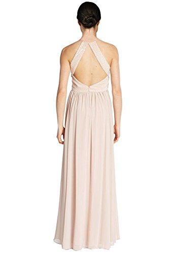 Buy vera wang wedding dresses for bride