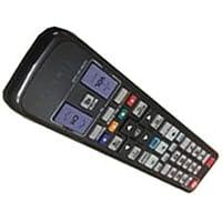 E-REMOTE BD Remote Conrtrol For SAMSUNG BD-P4600 BD-C7500 BD-D5100 BD-C5500/XAZ BD-C7500/XFA Blu-Ray Disc DVD Player