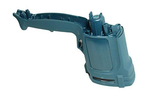Bosch Parts 2610998101 Motor Housing