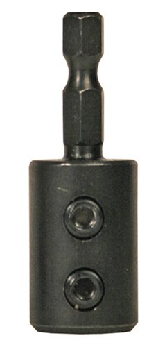 Quick Change Pocket (Kreg Quick Change Pocket-Hole Bit Adapter)