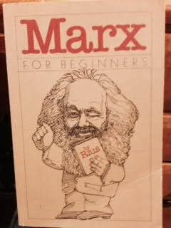 marx-for-beginners