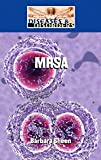 MRSA, Barbara Sheen, 1420501445