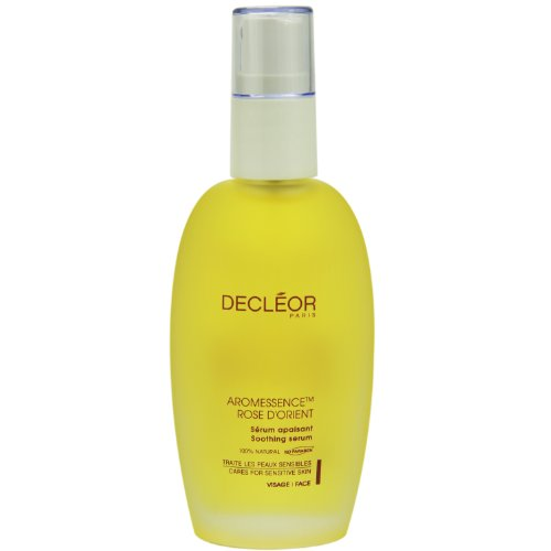 Decleor Aromessence Rose D'orient Soothing Serum for Unisex 1.69 ()
