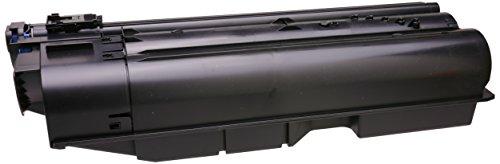 Kyocera TK6307K Toner Cartridge Black