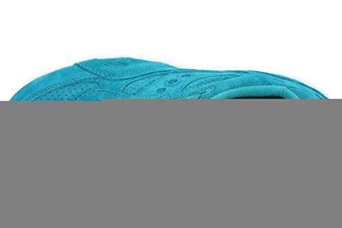 "Saucony Orginals Shadow 6000Hombre ""Hunt de huevos de Pascua de Premium Sneaker s70222–3 Esmeralda"