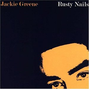 Rusty Nails by Dig Music