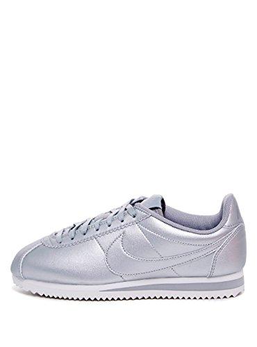 Sport 003 Chaussures Argenté De 807471 3 Femme Nike xIpwE1Eq