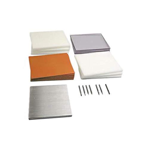 BN1013 Bantam Tools Kits (BN1013) ()