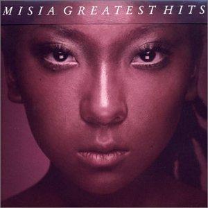 Misia - Misia Greatest Hits - ...