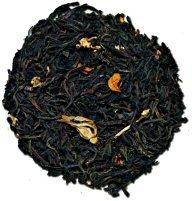 - Arctic Raspberry Tea 16 oz (1 lb) bag of loose tea