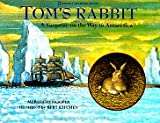 Tom's Rabbit, Meredith Hooper, 0792270703