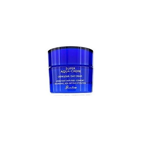 Guerlain Face Cream - 6