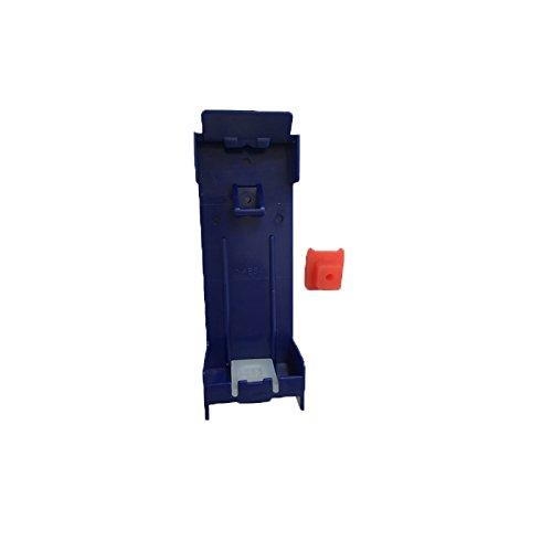 - (T4) professional ink refill tool for HP 51641 1823 6625 6578 41 23 17 78 HP51641 HP1823 HP6625 HP6578 HP41 HP23 HP17 HP78