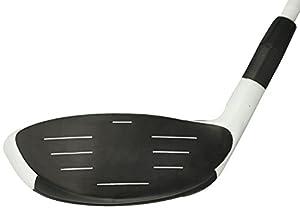 Orlimar Golf- Ladies ATS Fairway Wood
