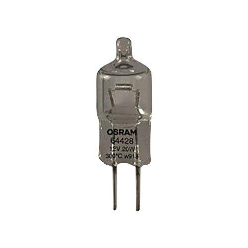 189351 Bosch Wall Oven Lamp-Halogen