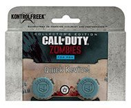 KontrolFreek Call of Duty Revive - Playstation 4