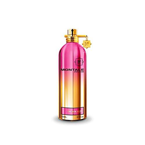 MONTALE The New Rose Eau De Parfum Spray, 3.4 fl. oz.