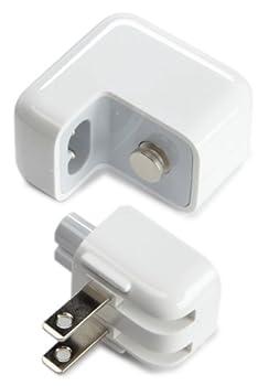 Apple Ipad With Retina Display Md511lla (32gb, Wi-fi, Black) 4th Generation 6