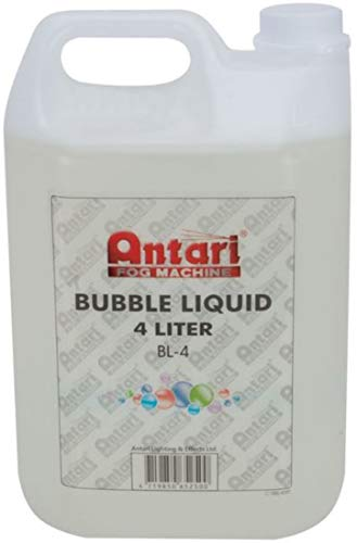 Antari Bubbles - Antari BL-4