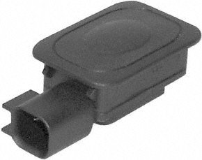 Motorcraft SW5855 Door Jamb Relay