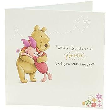Amazon.com: Smiling Wisdom – Juego de regalo con cita de ...