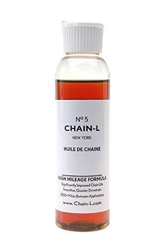 chain-l-high-mileage-bicycle-chain-lube-4-oz