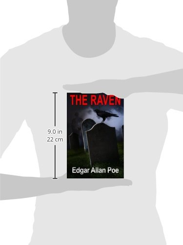 The Raven: Amazon.es: Edgar Allan Poe, Gustave Doré, Edmund C. Stedman: Libros en idiomas extranjeros