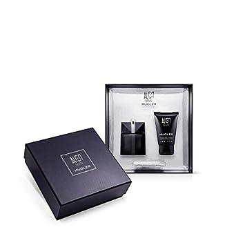 Amazoncom Alien By Thierry Mugler Eau De Parfum 1 Oz Gift Set By