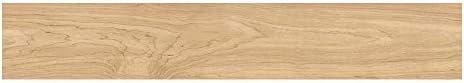 サンゲツ フロアタイル フロアータイル 2mm厚 メイプル JK-851 (旧 JK-701) 【1ケース32枚入】 152.4×914.4×2.0mm 軽歩行用 床用塩ビタイル