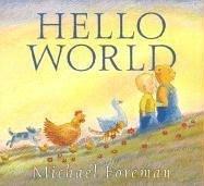 Download Hello, World PDF