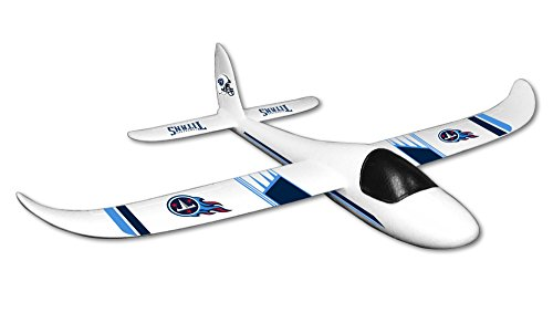 NFL Tennessee Titans Sky Glider (Tennessee Titans House Banner)