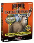 Deer Hunter Ii - Deer Hunter 2 Extended Season
