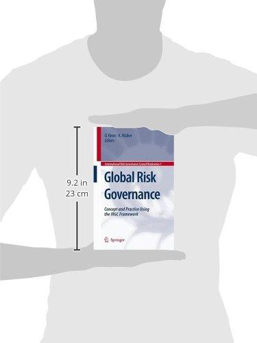global risk governance renn ortwin walker katherine d
