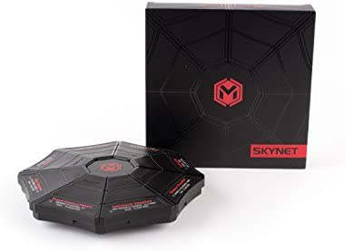 CoilMaster Skynet Coil Case product image