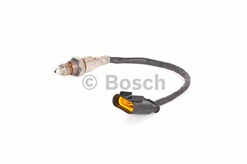 Bosch 0 258 030 121 Sonde A Oxygene