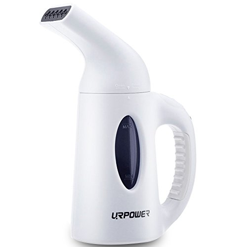 clothes steamer amazon