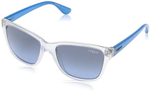 Aoligei Marque de mode européen Mesdames de lunettes de soleil lunettes de soleil hommes Half Frame wEBz8hz