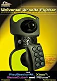 Pelican PL-950 Universal Arcade Stick