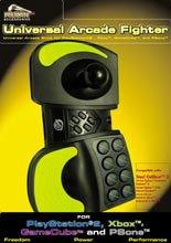 Pelican PL-950 Universal Arcade - Pelican 360 Accessories Xbox