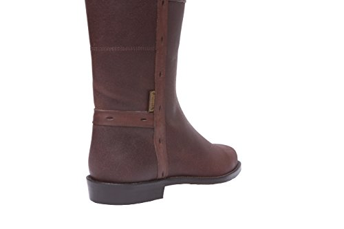 marrón marrón Boots BOTOSVALVERDE BOTOSVALVERDE Women's Boots marrón BOTOSVALVERDE Boots Boots Women's BOTOSVALVERDE Women's Women's BOTOSVALVERDE marrón Xwg7qZCA