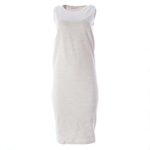 max-mara-womens-caracas-sleeve-wool-sheath-dress-sz-6-ice