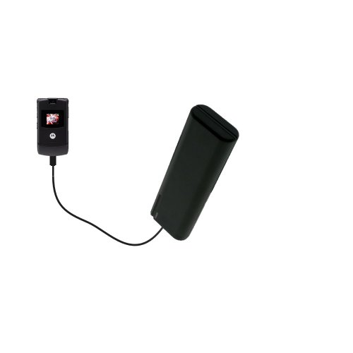 AA+Battery+Pack+Charger+compatible+with+the+Motorola+MOTORAZR+V3a+V3r+V3t+V3xx