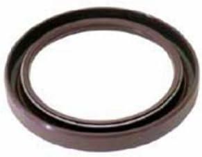 00-06 A//T Input Seal Auto transmission Torque Converter BMW