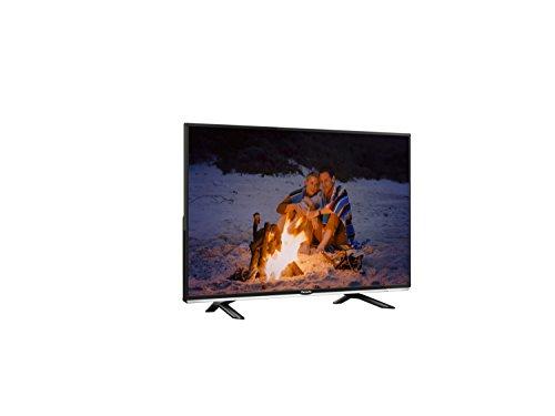 PANASONIC VIERA TX-40DS400B TV WINDOWS 7 64BIT DRIVER DOWNLOAD