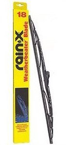 rain-x-rx30215-weatherbeater-wiper-blade-15-inches-pack-of-1