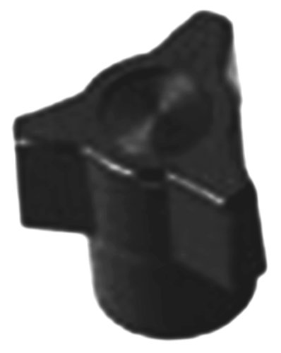 Top Female Three Arm Knobs