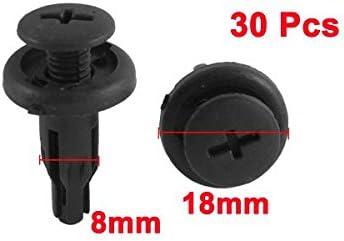 Display Products 12V Plug Female Install Bay Retail Pack CIGF