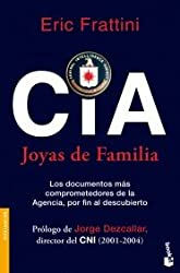CIA : joyas de familia (Divulgación, Band 2)